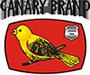 Canary Brand