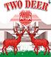 Two Deer Brand